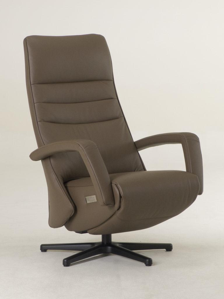 prima zitten, hilvarenbeek, den bosch, fauteuil comfort, relax fauteuils sta op stoel,