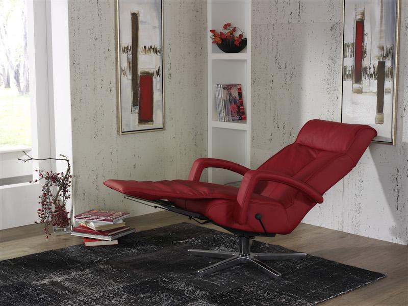sta op stoelsta op stoel, prima zitten relaxfauteuil, hilvarenbeek, seniorenstoel, prima zitten relaxfauteuil, hilvarenbeek, seniorenstoel