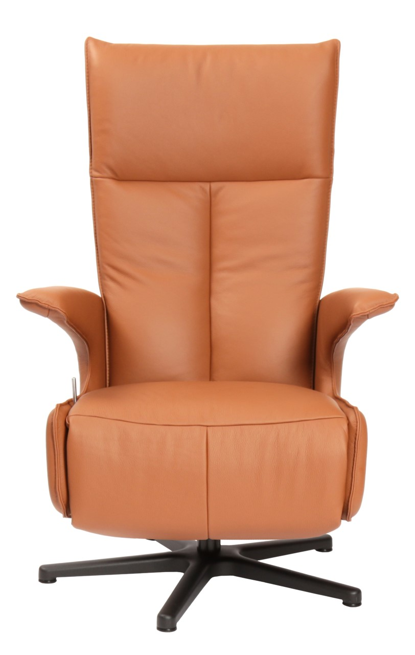 sta op stoel, prima zitten relaxfauteuil, hilvarenbeek, seniorenstoel