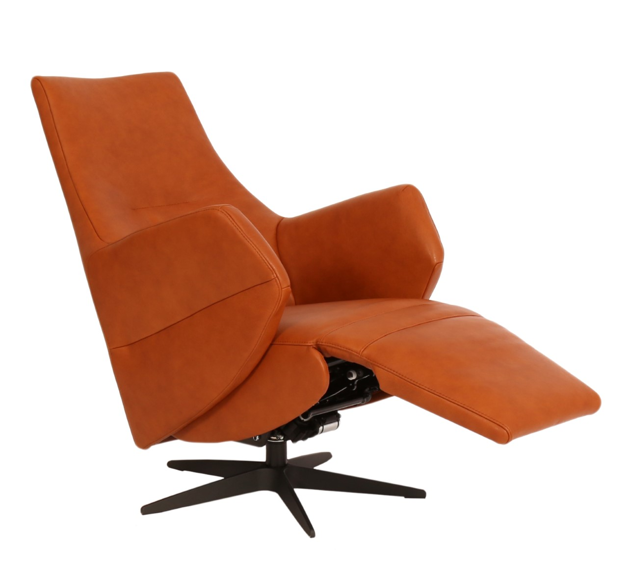 Relaxfauteuil Nr. 788